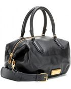 Marc By Marc Jacobs Legend Medium Leather Tote - Lyst