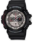 G-Shock Classic Series Chronograph Watch - Lyst