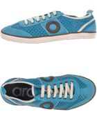 Aro Low-Tops & Trainers - Lyst