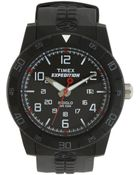 Timex® Expedition® Rugged Core Analog - Lyst