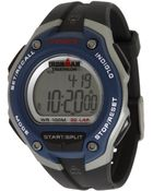 Timex® Ironman® 30-Lap Oversize Watch - Lyst