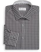 Robert Graham Regular-Fit Checked Plaid Dress Shirt - Lyst