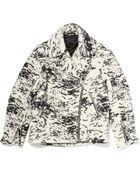 Rag & Bone Monaco Jacket - Lyst