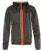 Tomas Maier Reversible Lightweight Jacket - Lyst