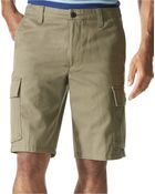 Dockers Cargo Short - Lyst