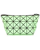 Bao Bao Issey Miyake Lucent-1 Cosmetics Case - Lyst