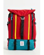 Topo Designs Mountain Backpack - Lyst