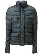 Uniqlo Women (+J) Premium Down Light Jacket - Lyst