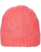 American Vintage Cap / Hat - Owa276H14 - Lyst