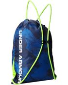 Under Armour Ua Exeter Sackpack - Lyst