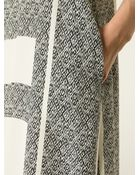 By Malene Birger 'Latsy' Dress - Lyst