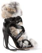 Isabel Marant 'Pietra' Boots - Lyst