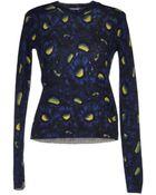 Kenzo Sweater - Lyst