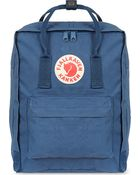 Fjallraven Kånken Backpack - Lyst