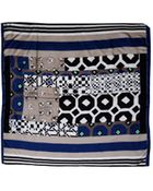 I'm Isola Marras Square Scarf - Lyst
