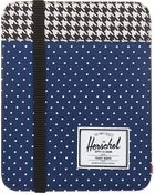 Herschel Supply Co. Cypress Ipad Air Case --os - Lyst