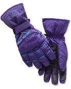 Helly Hansen Alpine Ski Gloves - Lyst