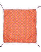 Denim & Supply Ralph Lauren Square Scarf - Lyst