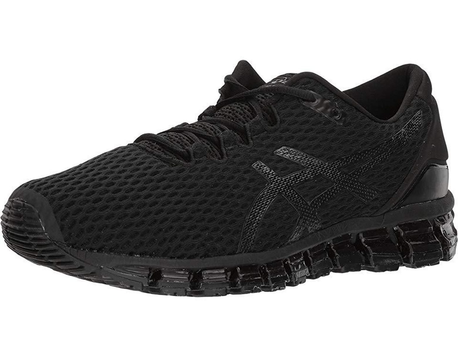 d629b065f33 Men's Gel-quantum 360 Shift Mx (phantom/black/black) Running Shoes