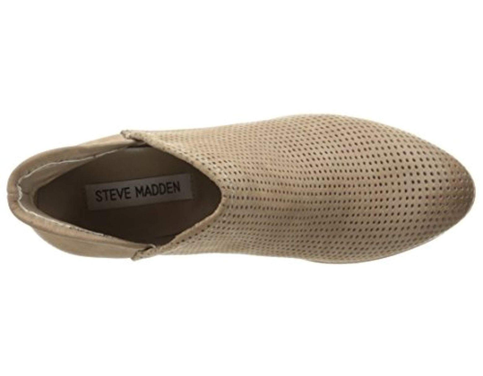 Women's Steve Madden Bootie Ankle Kolina qUzpGSMLV