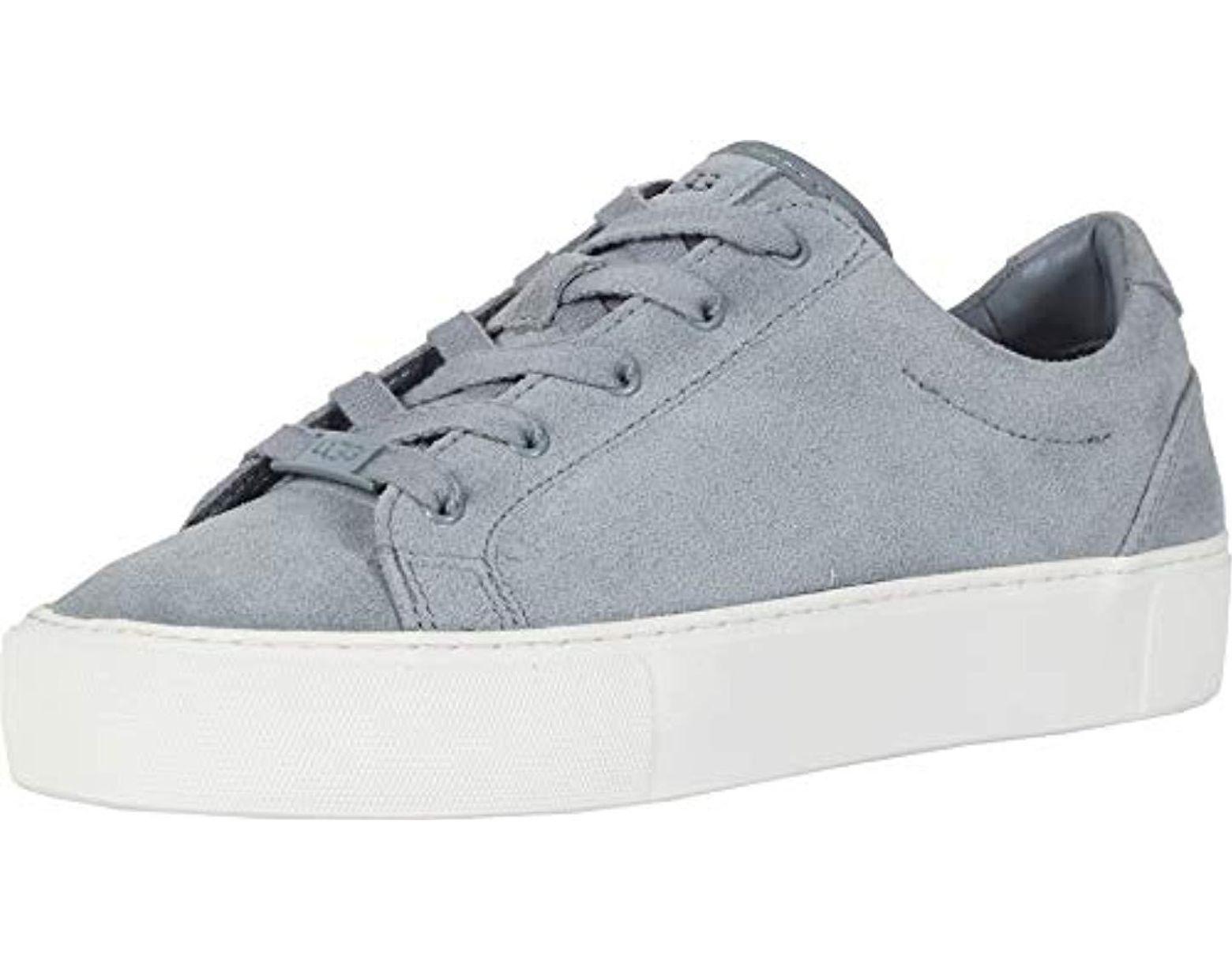 ab88dbbf6c116 Women's Zilo Sneaker