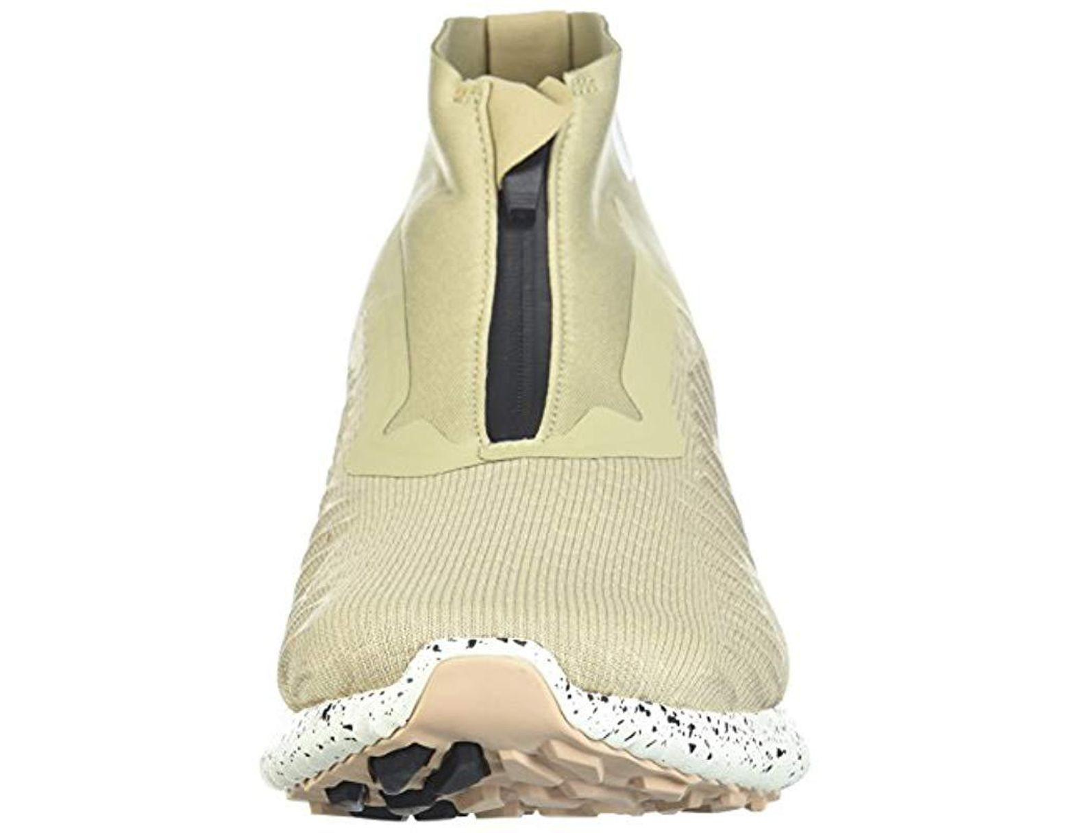 713ae0030 Lyst - adidas Alphabounce Zip M Running Shoe for Men - Save 42%