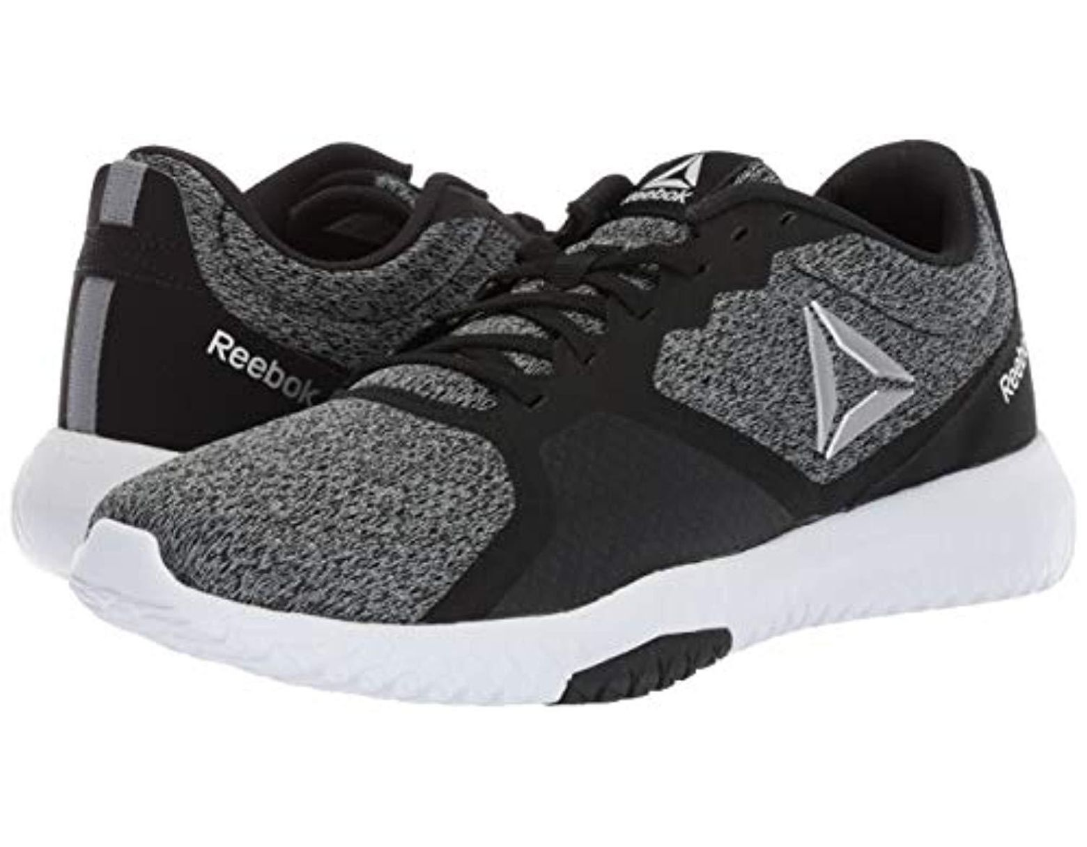 806cd9dbfb6d reebok-BlackTrue-GreyWhiteSilver-Flexagon-Force-Cross-Trainer.jpeg