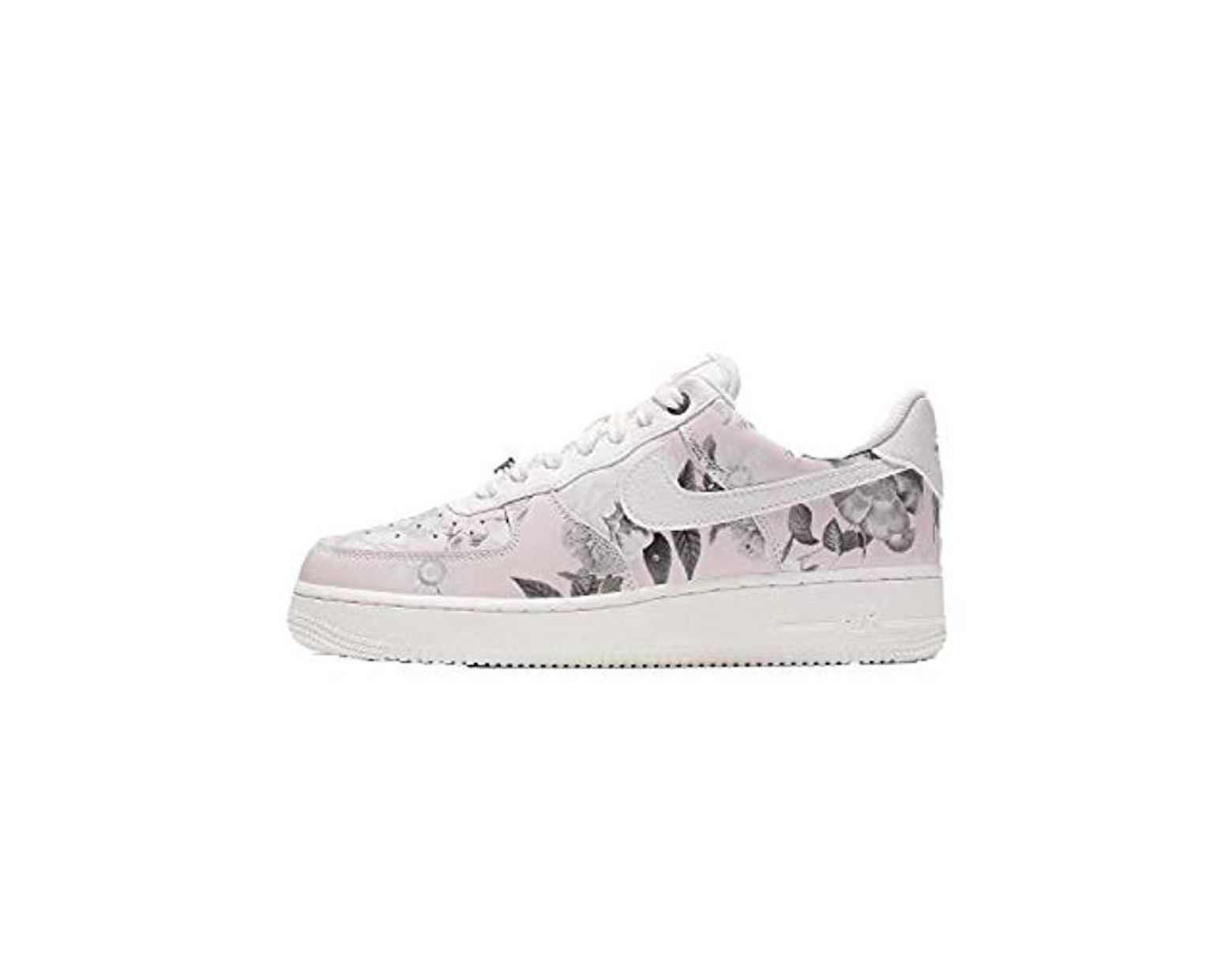 sneakers nike basse donna