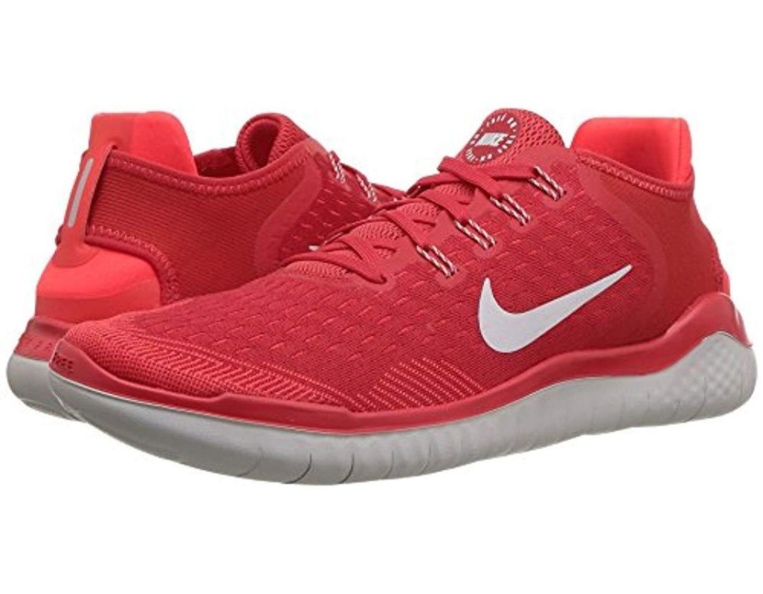 Nike Damen W Flex Trainer 8 Sneaker, Grau (Vast GreyWhite