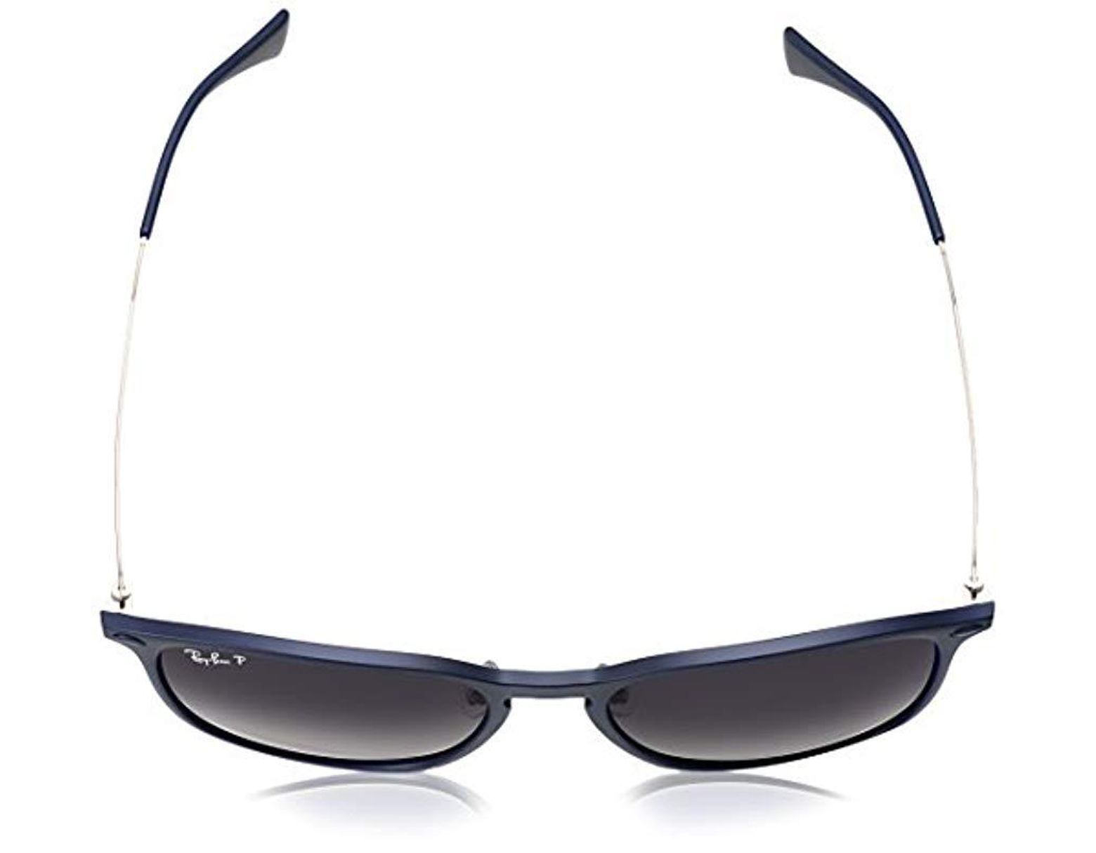 7889a1f1309a Ray Ban 4147 3 1 5 189