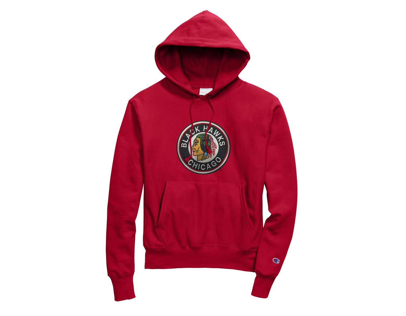 info for 1e1c3 77a4b Champion Exclusive Life® Reverse Weave® Nhl Hoodie, Vintage ...