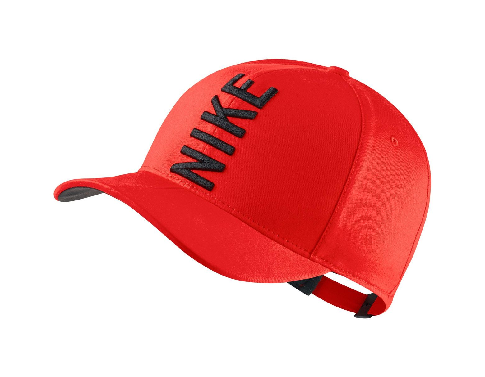 371c224e Nike Aerobill Classic99 Golf Hat in Red for Men - Lyst