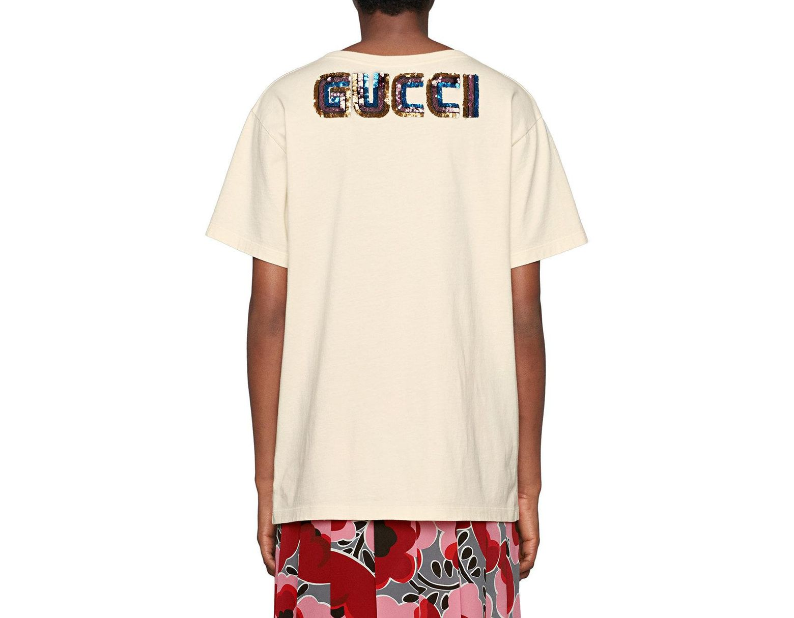 ee2db36c71 Gucci