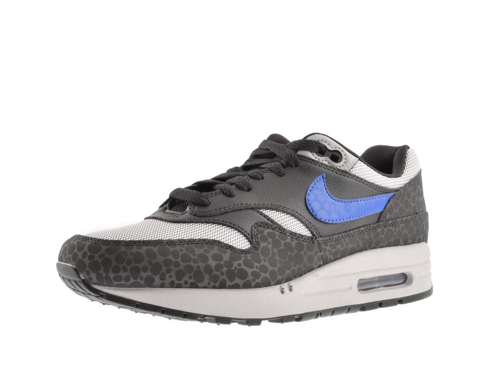 huge selection of 2ce00 de7cc Nike. Men s Air Max ...