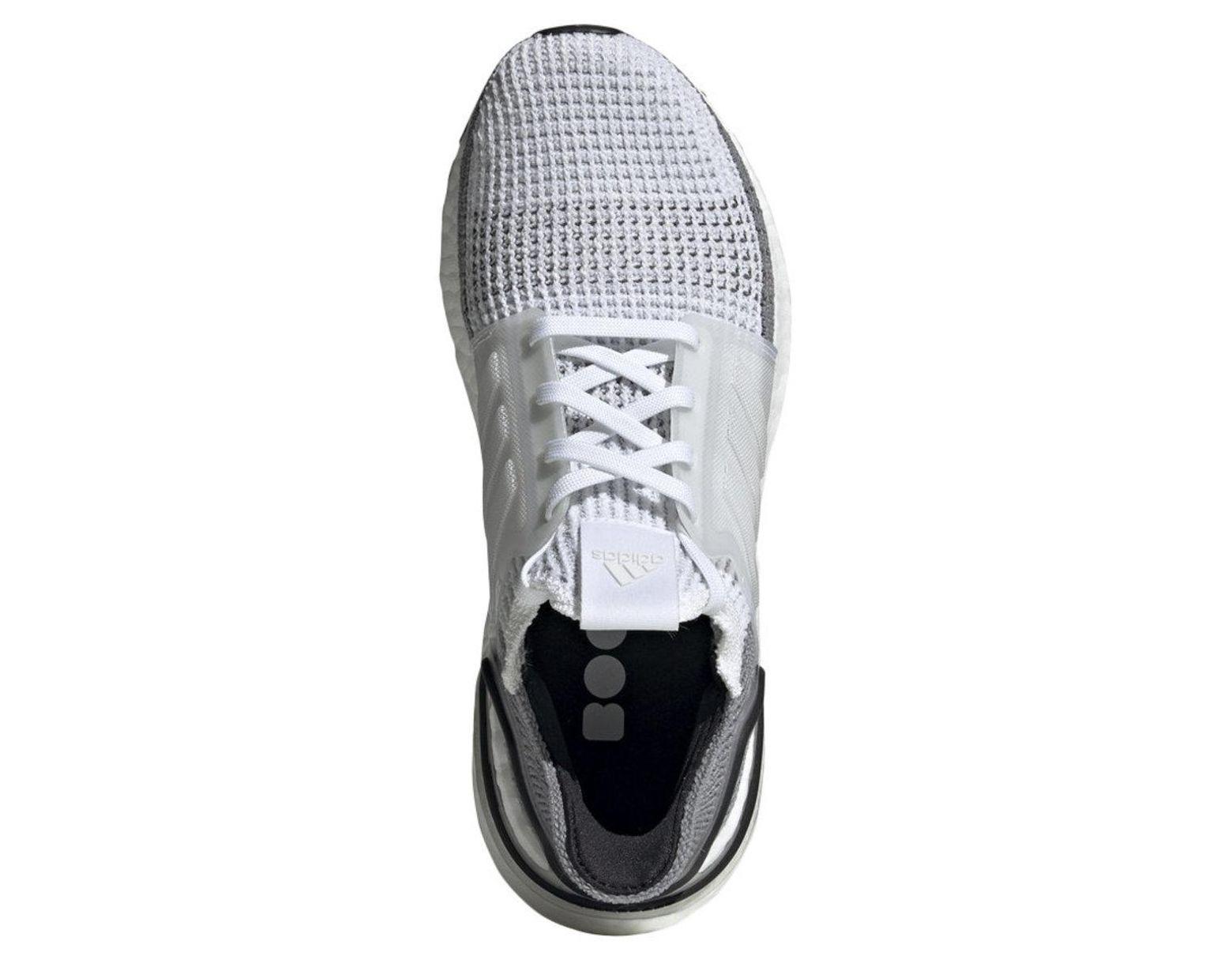 adidas UltraBoost, Shoes, Primeknit, Long, all adidas SG
