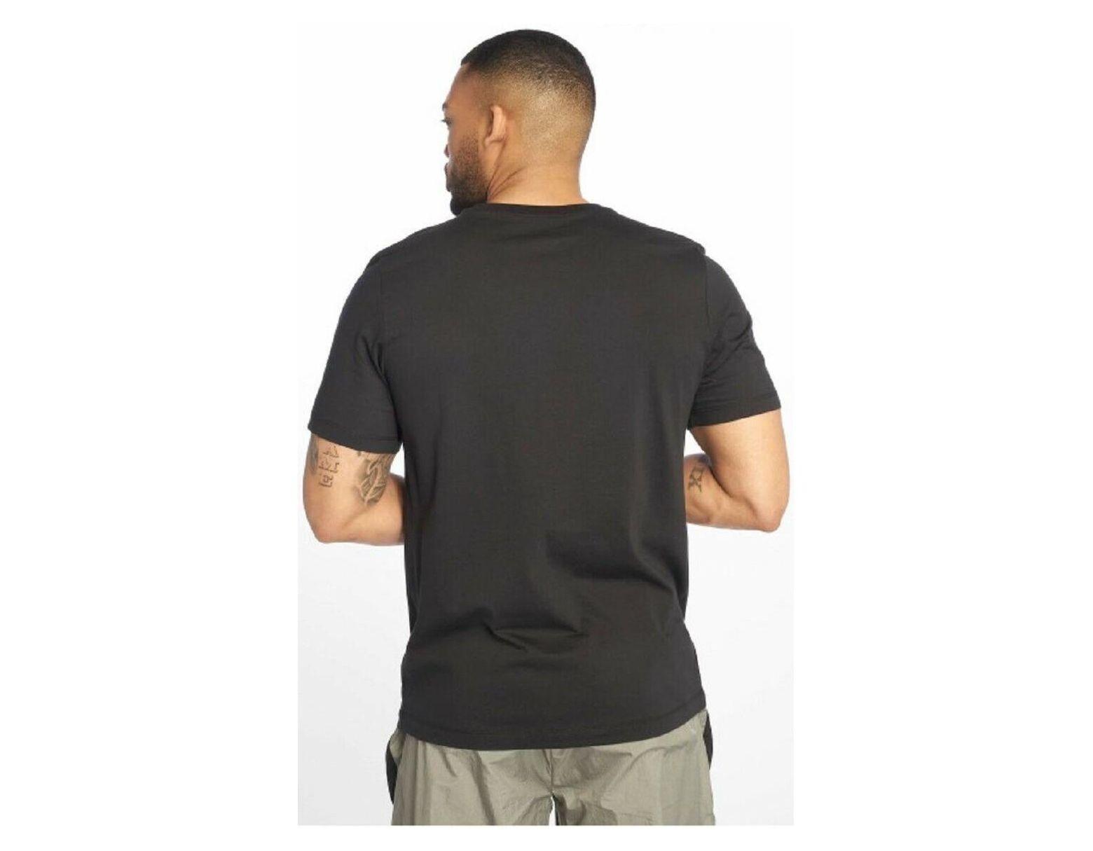 42aa25679ae4 Nike Jordan Jumpman Flight Men s T Shirt In Black in Black for Men - Lyst
