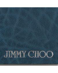 Jimmy Choo   Blue Dean for Men   Lyst