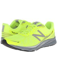 New Balance | Green Pacev1 for Men | Lyst