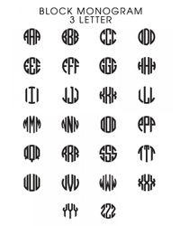 BaubleBar - Metallic Round Signet Ring - Size 8 - Lyst