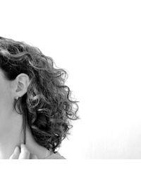 Mikinora | Metallic Faceted Earrings Brass | Lyst