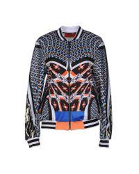 Clover Canyon - Orange Sweatshirt - Lyst