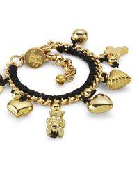 Venessa Arizaga - Black Women's Lolita Bracelet - Lyst