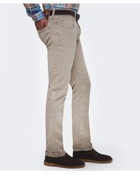 Jacob Cohen | Natural Slim Fit Comfort Jeans for Men | Lyst