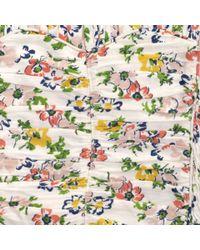 Stella McCartney - Multicolor Bonnie Floral All-In-One - Lyst