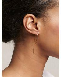 Brandy Pham | Metallic Needle Threaders | Lyst