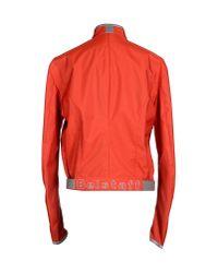 Belstaff - Brown Jacket for Men - Lyst