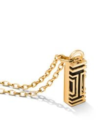 """Tory Burch 