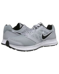 Nike | Gray Downshifter 6 for Men | Lyst