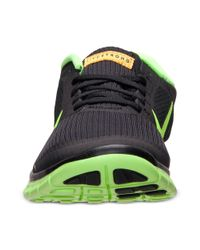 Gallery. Previously sold at: Macy's · Men's Running Sneakers Men's Nike Free