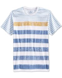 American Rag - Multicolor Only At Macy's for Men - Lyst